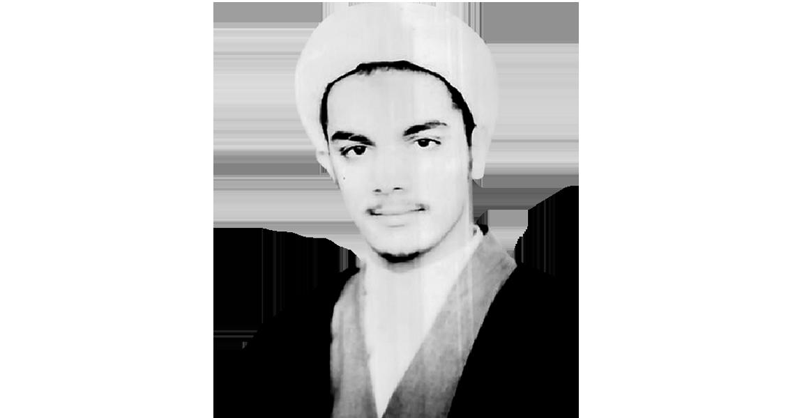 (1993- 1988)  رحلته الدراسية